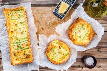 Plutôt que d'avaler des compléments alimentaires, mangeons du fromage: l'effet anti-inflammatoire de l'emmental